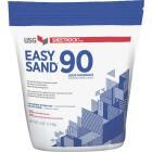 Sheetrock Easy Sand 90 Lightweight Setting Type 3 Lb. Drywall Joint Compound Image 1