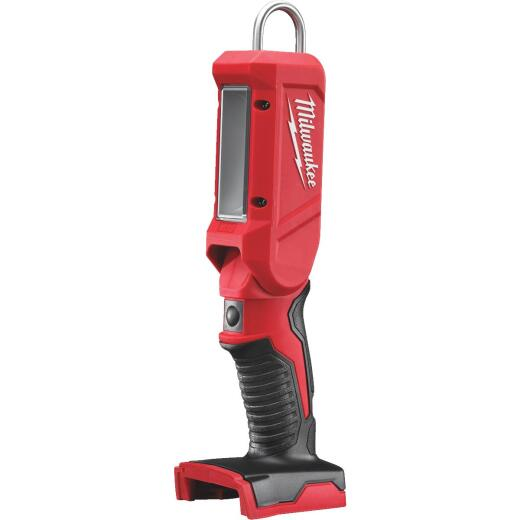 Milwaukee M18 18 Volt Lithium-Ion LED Stick Cordless Work Light (Bare Tool)