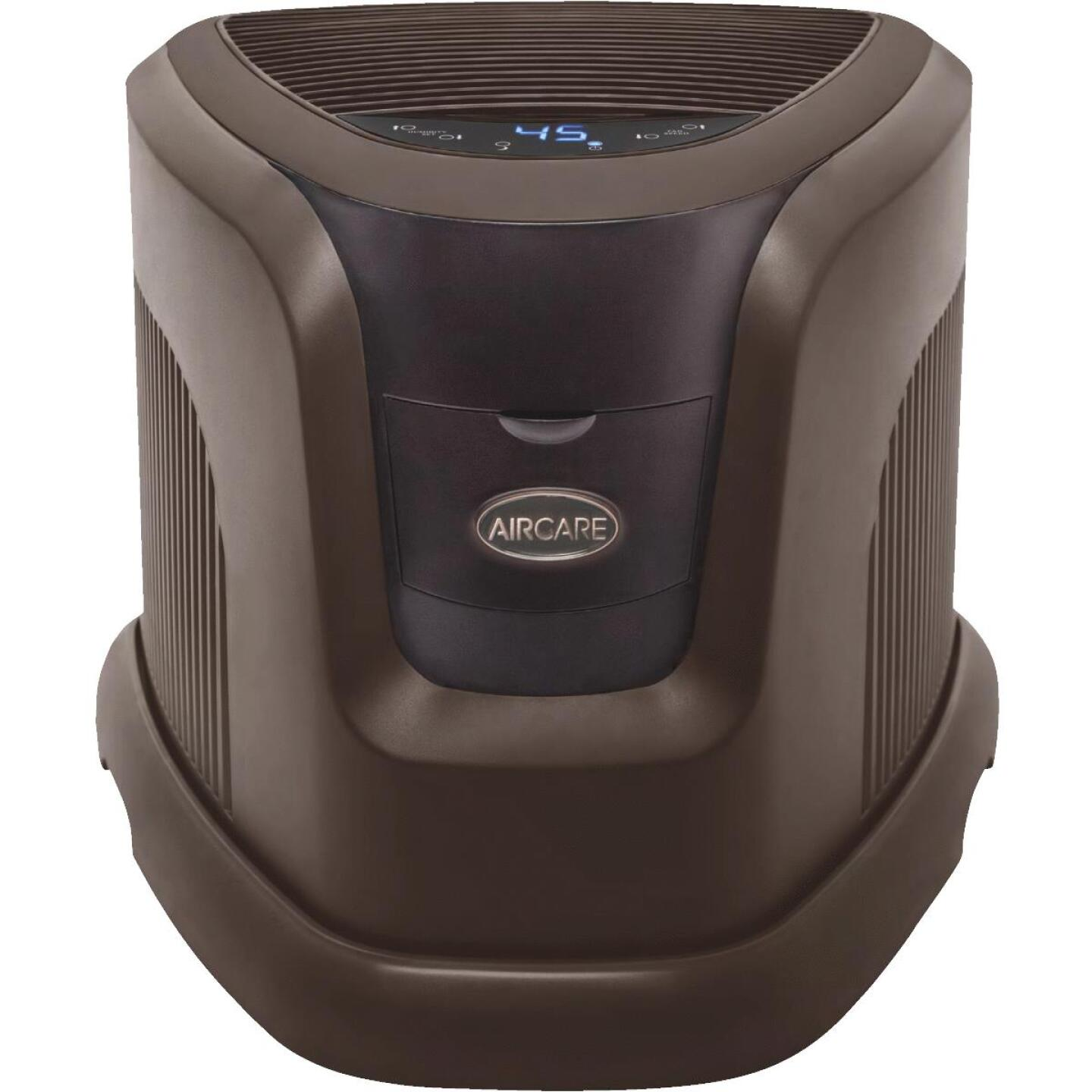 Essick Air Aircare 3-1/2 Gal. Capacity 2500 Sq. Ft. Contemporary Console Humidifier Image 1