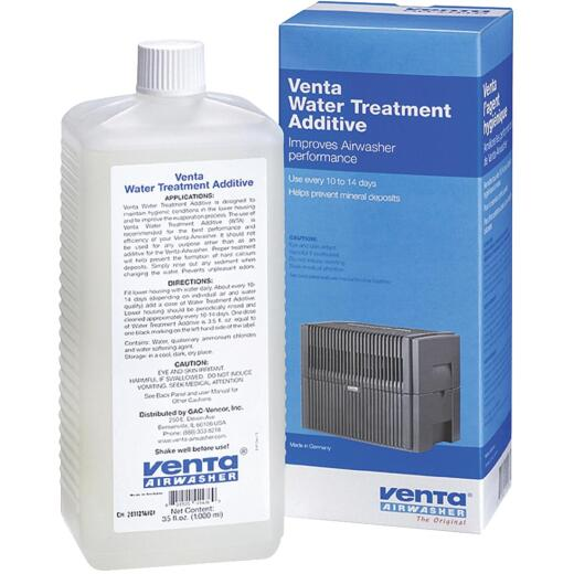 Venta 35 Oz. Airwasher Cleaner & Additive