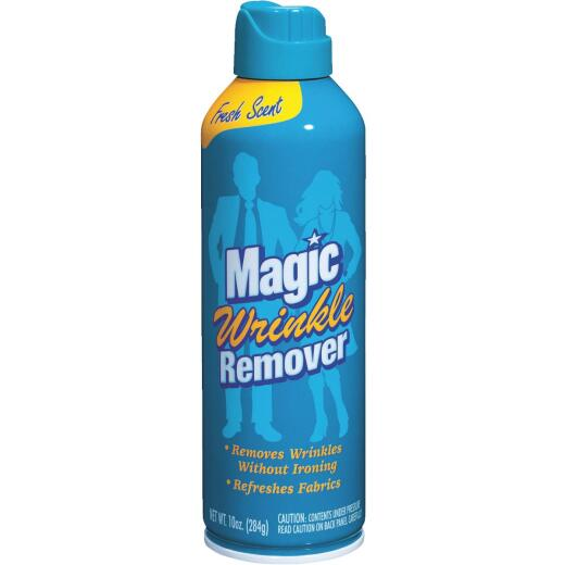 Magic 10 Oz. Wrinkle Remover