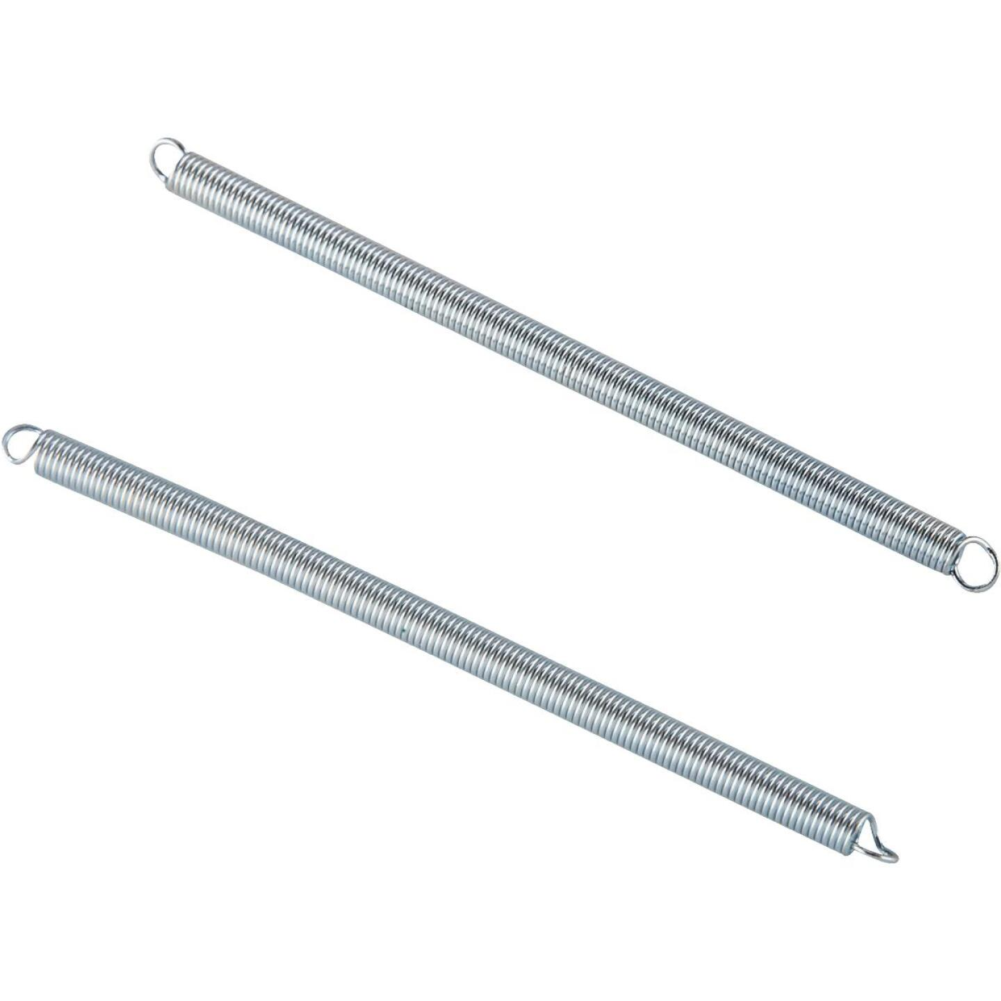 Century Spring 1-7/8 In. x 7/16 In. Extension Spring (2 Count) Image 1