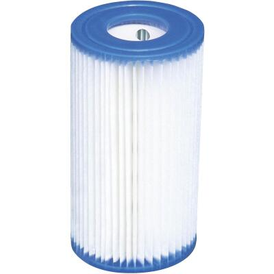 Intex Type A Above Ground Pool Filter Cartridge