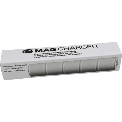 Maglite 6V NiMH Rechargeable Flashlight Battery