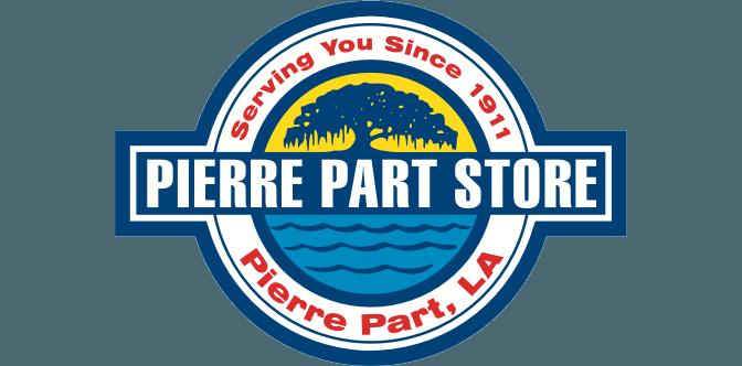 Pierre Part Store